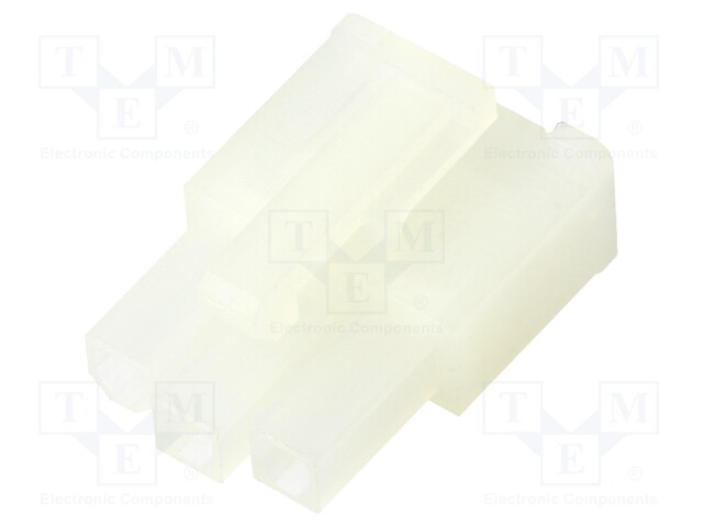 HSM H5150-03PSW000R - Plug