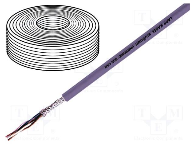 LAPP 2170266 - Leitungen