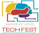 techfest_logotip