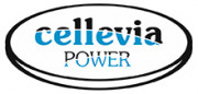 Logo CELLEVIA POWER