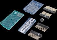 products A000080-TSX00001-TSX00083