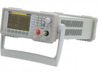 AX-EL150W30A