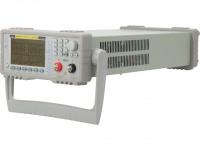 AX-EL600W120A