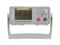 AX-EL300W60A