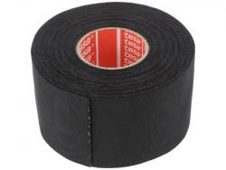 Tesa® 51026 tape