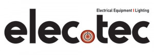 TME for the first time takes part in the ELEC.TEC 2020 trade fair
